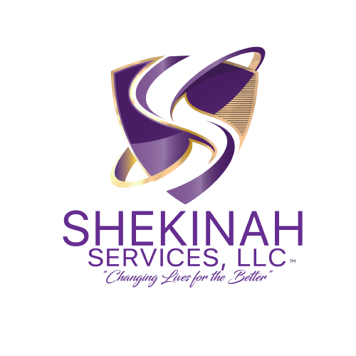 Shekinah Services LLC - changing lives for the better